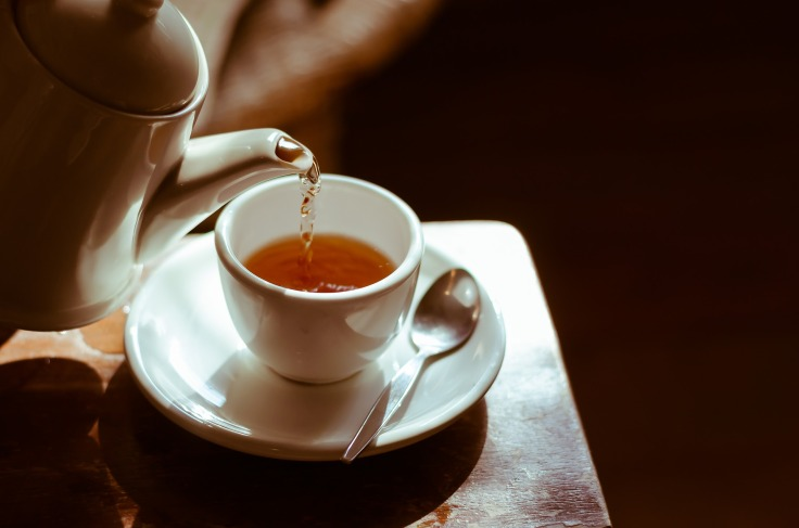 green-tea-2356764_1920